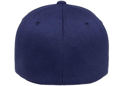 6477 Flexfit Wool Blend Hat | T-shirt.ca
