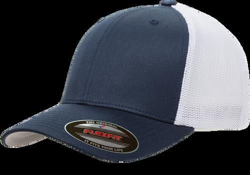 Flexfit Tartan Plaid Cap | T-Shirt ca