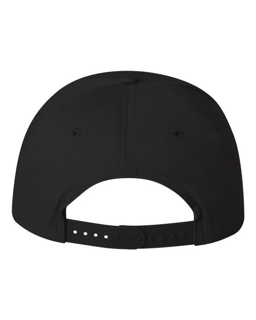 VC100 Valucap Twill Hat | T-shirt.ca