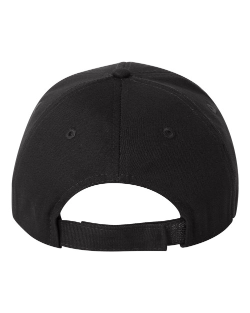 VC600 Valucap Chino Hat | T-shirt.ca