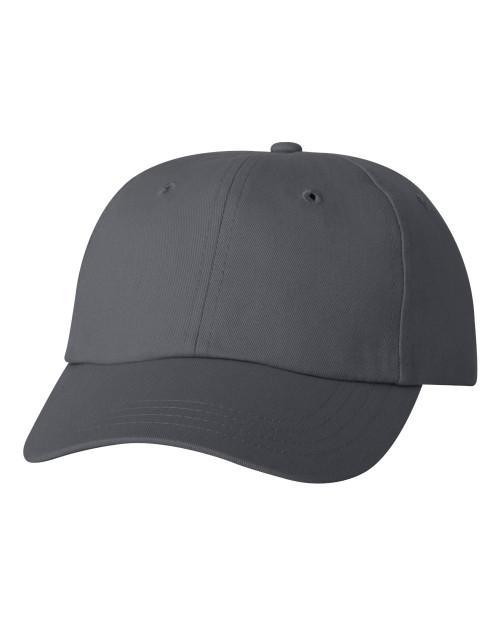 VC6440 Valucap Econ Hat | T-shirt.ca