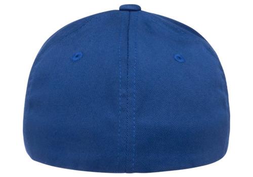6277Y Flexfit Youth Cotton Blend Cap | T-shirt.ca