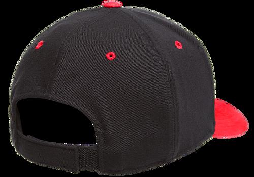 110C FlexFit Cool & Dry Pro-Formance Cap   T-shirt.ca