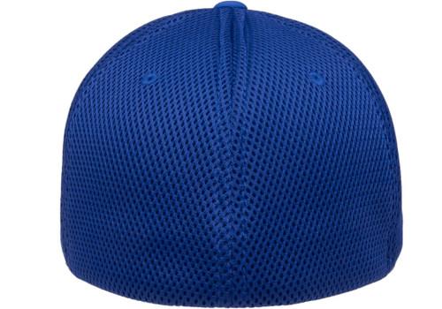 6533 FlexFit Ultrafibre Mesh Cap | T-shirt.ca