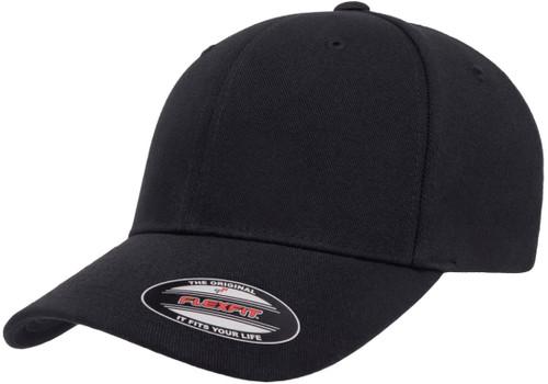 6580 FlexFit Pro-Formance Cap   T-shirt.ca