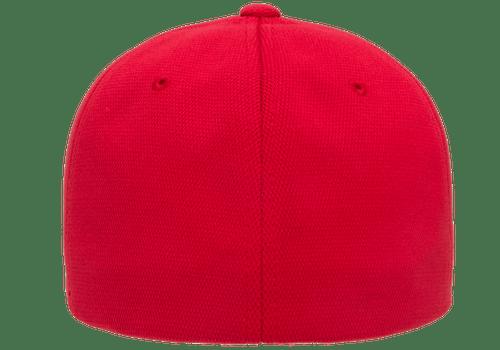 6597 FlexFit Cool & Dry Sport Cap | T-shirt.ca