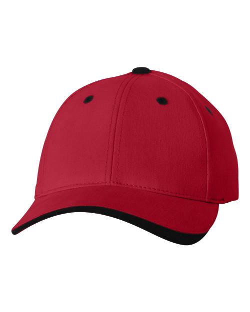 SP9960 Sportsman Dominator Cap | T-shirt.ca