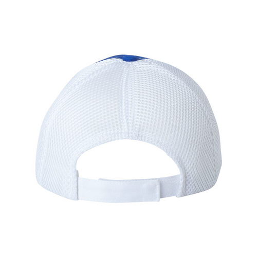 SP3200 Sportsman Mesh Back Cap