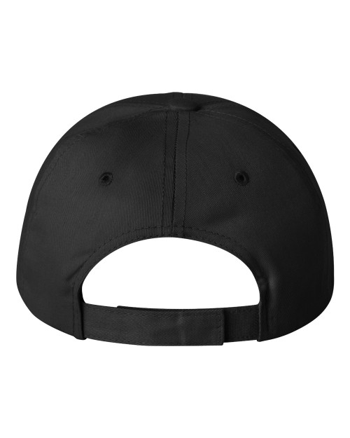 SP2260 Sportsman Twill with Velcro Cap | T-shirt.ca