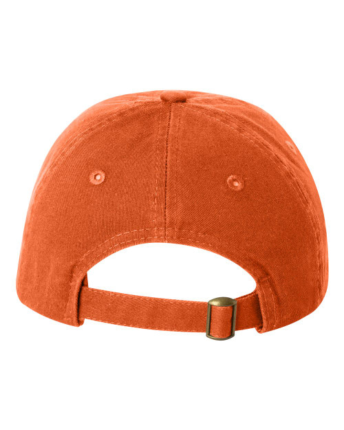 VC300Y Valucap Youth Twill Cap | T-shirt.ca