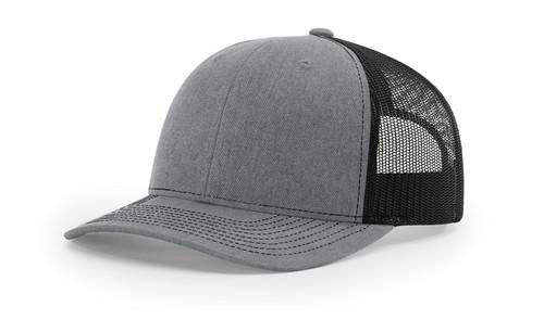 112 Richardson Snapback Trucker Hat   T-shirt.ca