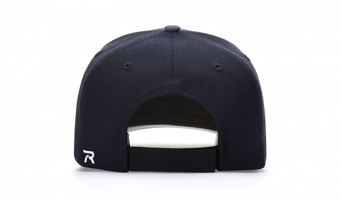 RC514 Richardson Poly-Surge Performance Cap | T-shirt.ca