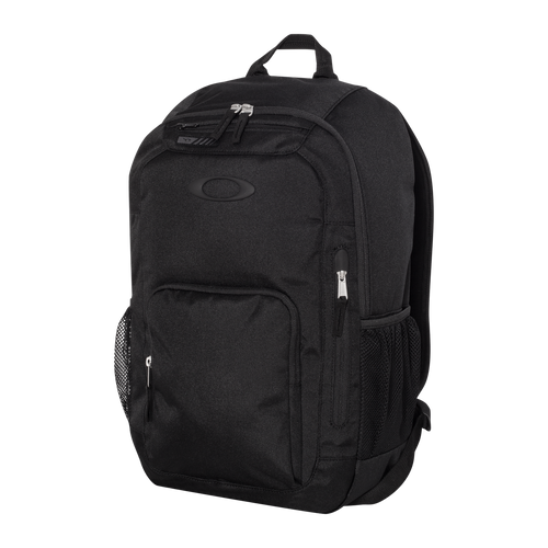 Blackout - Side, 921055ODM Oakley Crestible Enduro Backpack 22L  | T-shirt.ca