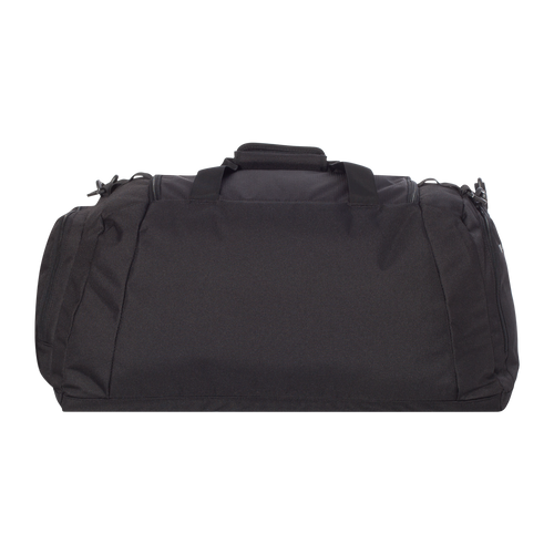 Blackout - 92904ODM Oakley Crestible Gym Duffle Bag | T-shirt.ca