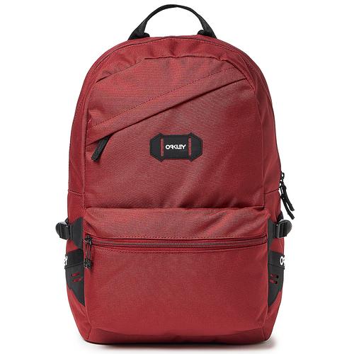 921417 Oakley Street Backpack | T-shirt.ca