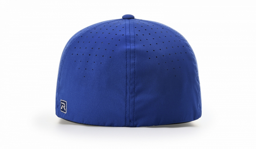 PTS30 Richardson Lite R-Flex Hat | T-shirt.ca