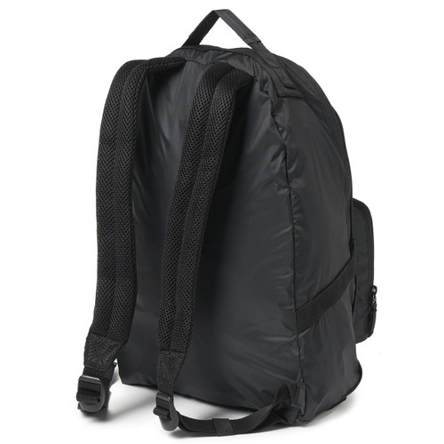 Blackout  - Back, 921424ODM Oakley Packable Backpack | T-shirt.ca