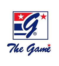 The Game Headwear