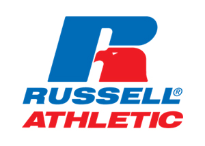 Russell Athletic Apparel