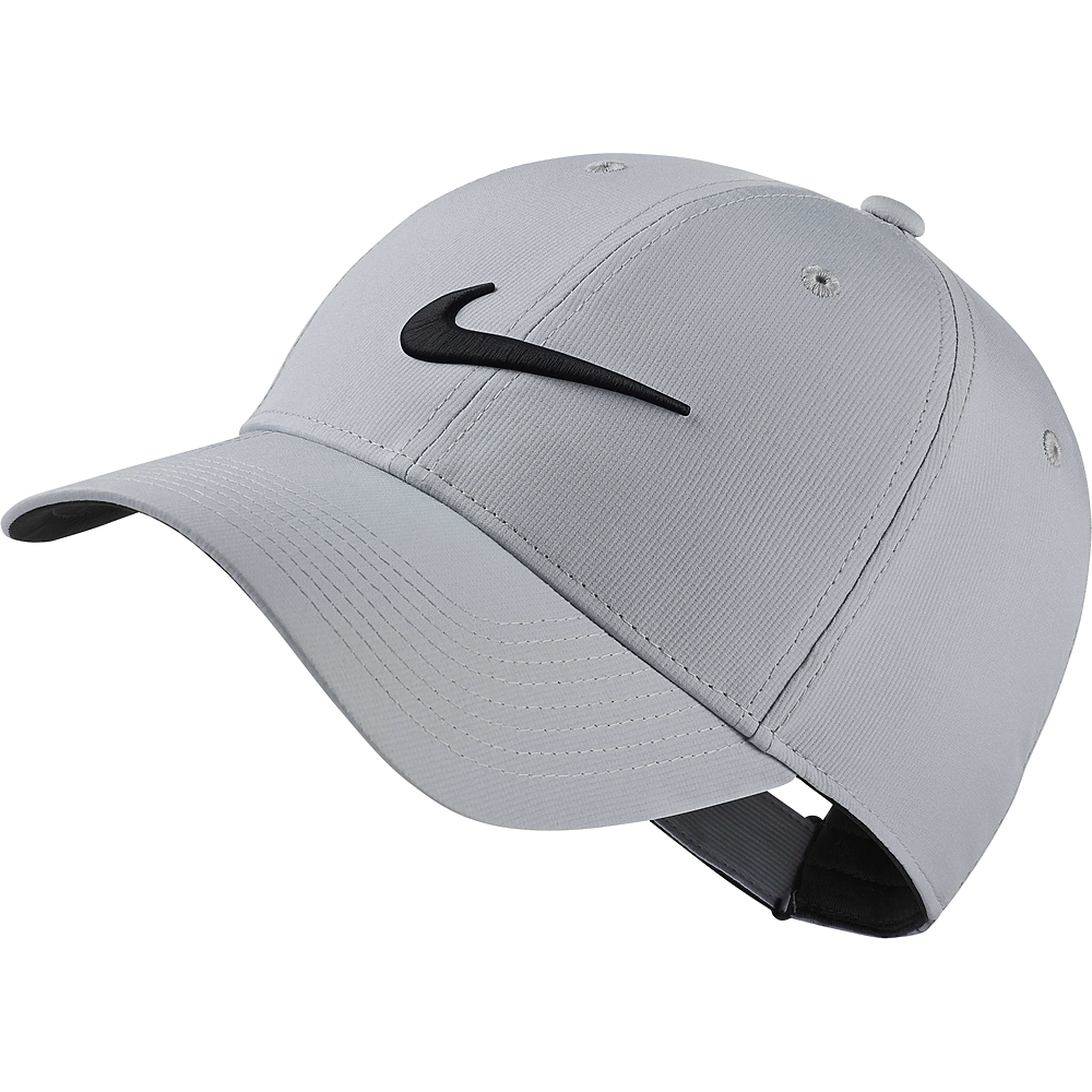 New product alert! Check out our new Nike Legacy91 Cap