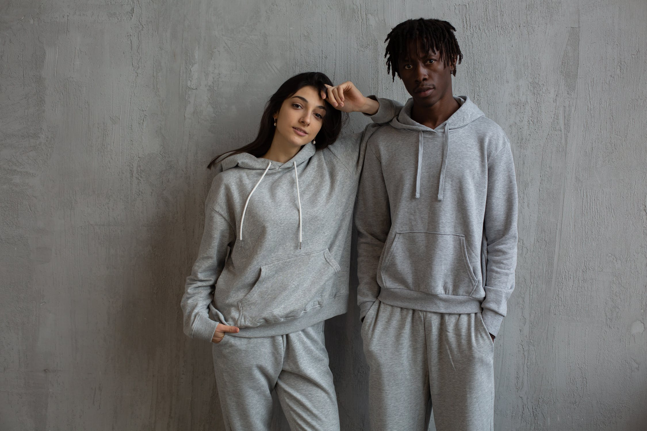 The Most Comfortable and Affordable Hoodies This Season