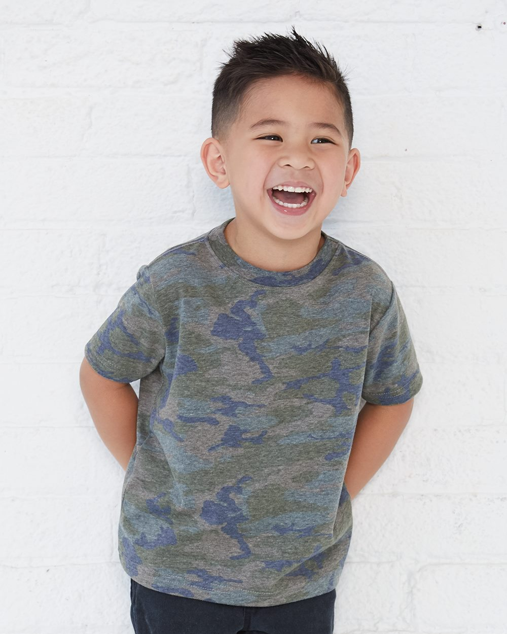 New in Kids Clothes!