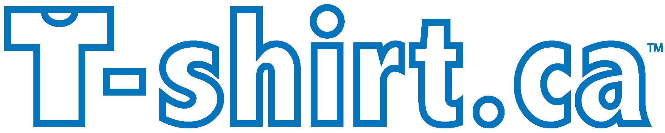 new-t-logo-2014-big.jpg