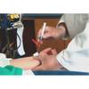 4044P-1 Smiths Medical Abg-Pulsator 3Ml Li F % 100/Ca