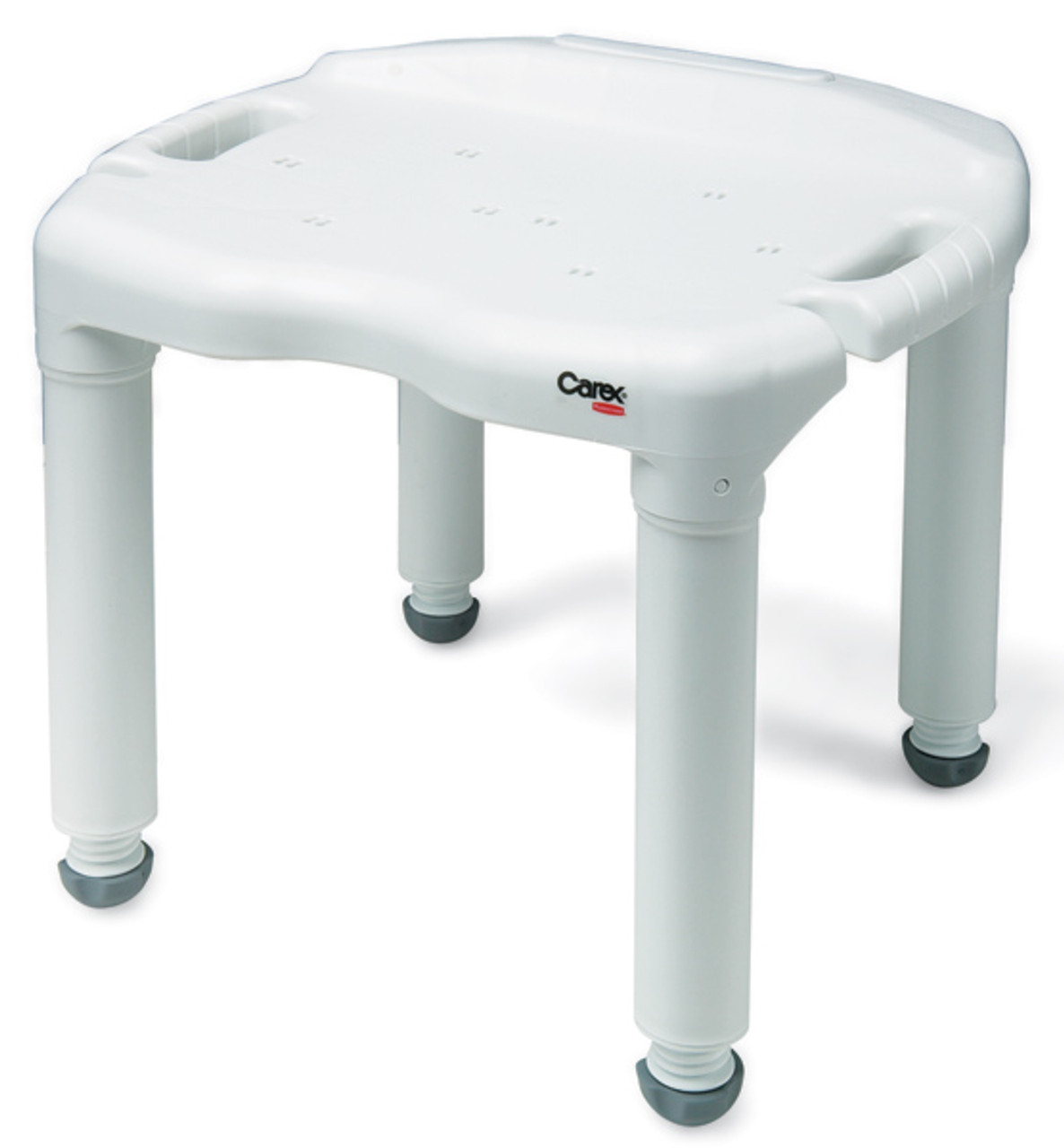 Nc28972 North Coast Medical Carex Bath Seat