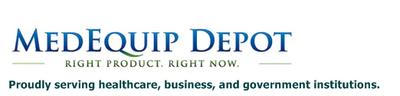MedEquip Depot
