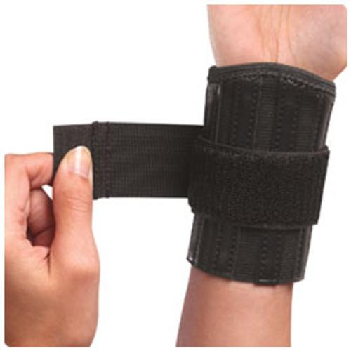 b1b1997246 55115301 Patterson Medical Mueller Adjustable Wrist Brace