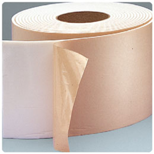 7170 Patterson Medical Firm Foam Padding