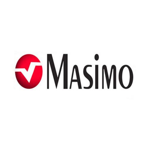 25734 Masimo Printer Thermal Paper, 12/Pack