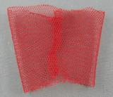 Triad - See Through Pink Halter