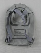 DAM - Navy UDT Life Preserver