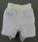 Subway - Body Stuffing - Buttocks