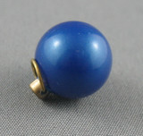 Hot Toys - Ornament - Blue Ball