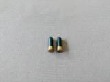 Other - Ammunition - 12 Gauge Shotgun Shells (Green)