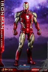 Hot Toys - Avengers: Endgame - Iron Man Mark LXXXV