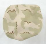 DML - Backpack Dust Cover - 3 Color Desert