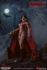 TBLeague - 1/12 Vampirella