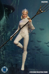 Super Duck - Queen of Atlantis Accessory Set