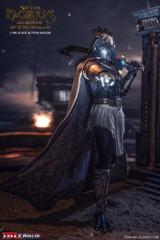 TBLeague - Horus Guardian of Pharaoh Sliver