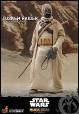 Hot Toys - Star Wars The Mandalorian - Tusken Raider