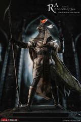 TBLeague - Ra The God of Sun - Silver
