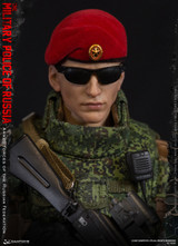 DAM Toys - Armed Forces of the Russian Federation Military Police
