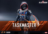 Hot Toys - Black Widow Movie - Taskmaster