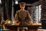DID - WWI British Officer – Colonel Mackenzie