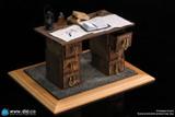 DID -WWI- War Desk