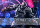 Hot Toys - Batman Arkham Origins: Cold, Cold Heart - Batman [XE Suit]